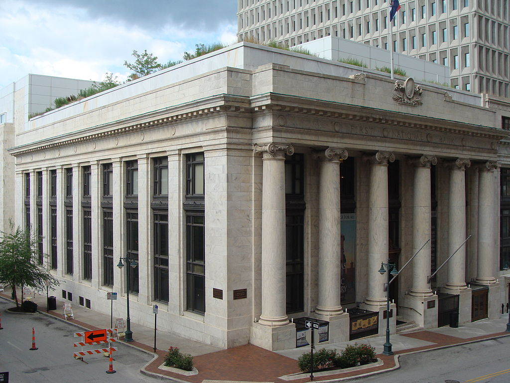 KC Main Library1.JPG