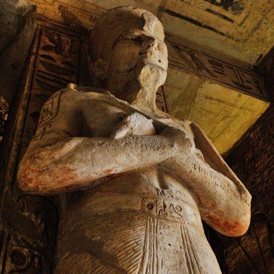 abu-simbel-ancient-architecture-2183927 (1)