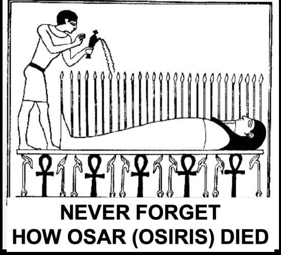 osiris-with-wheat-growing